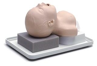 intubationtrainer
